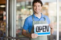 small-business-menu