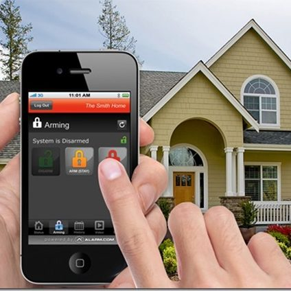 home-security-systems-oregon